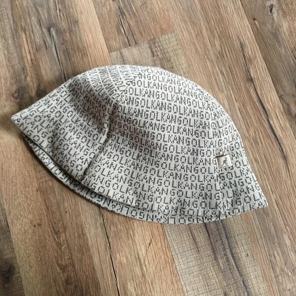 Kangol Accessories - Kangol Hat